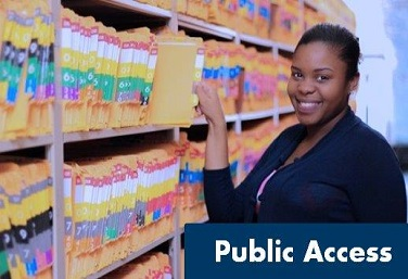 Welcome to Polk Records Online, the Polk County Clerk of